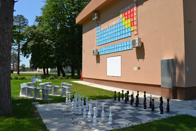 Poslovni forum, Šabac 2014 - DSC_0680.JPG