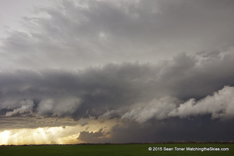 03-25-15 SW Oklahoma Storm Chase - _IMG1342.JPG