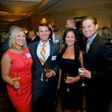 2014 Business Hall of Fame, Collier County - DSCF7231.jpg