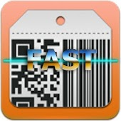 Barcode Scanner Faster