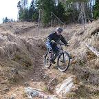 Trail & Technik jagdhof.bike (73).JPG