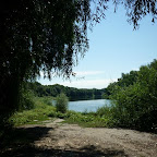 Река Хопер 016.jpg