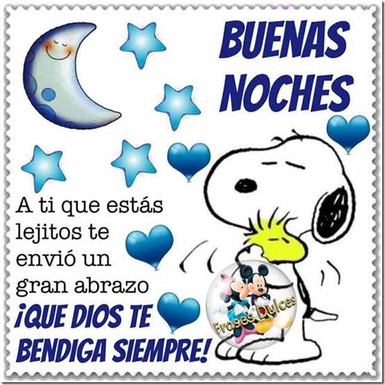 buenas-noches_lindas