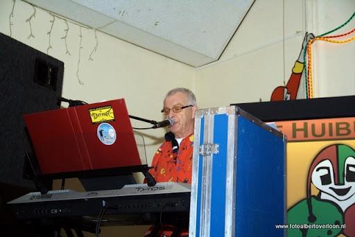 01-Huibuuke, Mitlaifbal overloon 04-02-2012  (1).jpg