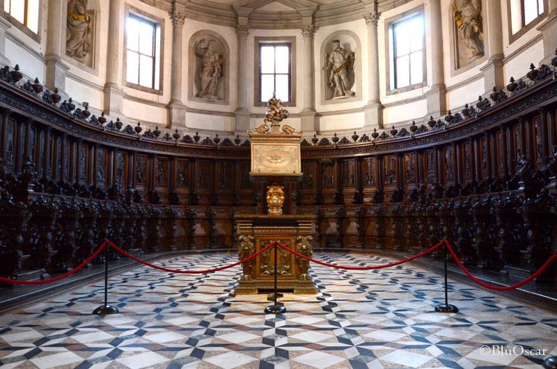 Basilica S Giorgio 14 03 2016 N4