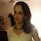 Alixia Bermak's profile photo