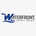 Waterfront Credit Union icon