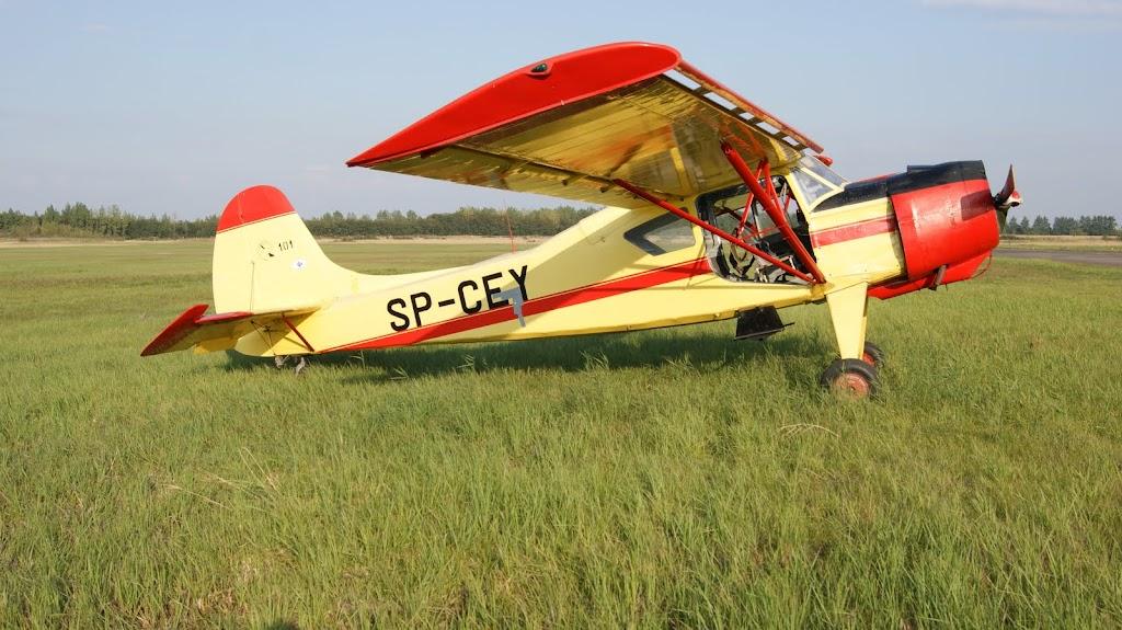 Kazimierz Bi 17.09 - DSC07266.JPG