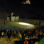 Eröffnung / Inizio della gara - P1000347.JPG