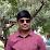 Jayaram Pemmanaboyidi's profile photo