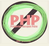 Waspadai PHP