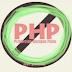 Kenali PHP Sebelum Terjebak