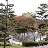 2014 Japan - Dag 8 - jordi-DSC_0622.JPG