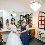Nicole e Marcos- Thiago Álan - 0402.jpg
