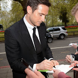 OIC - ENTSIMAGES.COM - Frank Lampard at the Professional Footballers' Association (PFA) Awards in London 26th April 2015  Photo Mobis Photos/OIC 0203 174 1069