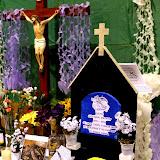 Dia de los Muertos - IMG_4886.JPG