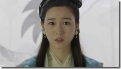 Hwarang.E08.170110.540p-NEXT.mkv_003[40]