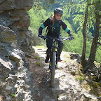 Women`s Camp Latsch jagdhof.bike (96).JPG