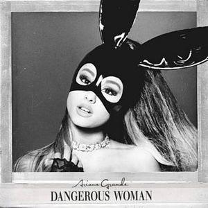 Baixar Ariana Grande - Greety MP3