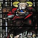 Galeri Santo Paulus Rasul 14