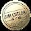 Jim Cutler's profile photo