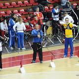 Campionato regionale Marche Indoor - domenica mattina - DSC_3809.JPG