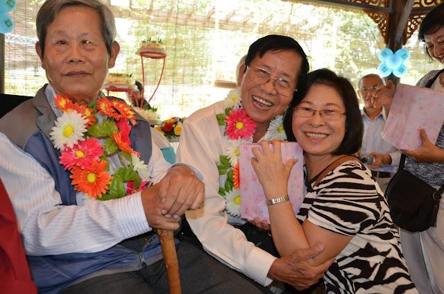 KM Vietnam mừng sinh nhật thầy cô  h11