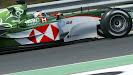 Christian Klien, Jaguar R4