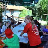 ZL2011Projekttag - KjG-Zeltlager-2011Zeltlager%2B2011%2B005%2B%25282%2529.jpg