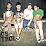 AdiosControl Band's profile photo