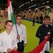 2014 Ács Európa Bajnokság Grenoble