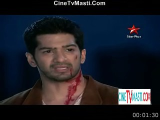 Yeh Hai Mohabbatein 12th June 2015 Pt_0006.jpg