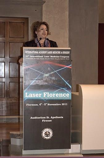 laserflorence2011__117_20130325_1473268697