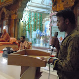Guru Maharaj Visit (27).jpg