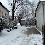 művház télen_008.jpg