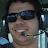 Adriano Axel avatar image