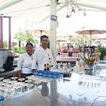 drink&bar.JPG