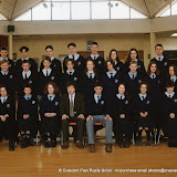 1994_class photo_Carvalho_5th_year.jpg