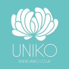 UnikoLogo