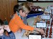 egyéni sakk diákolimpia 2017 006.JPG