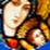 Consagrate News's profile photo