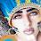 Marlucia Mota's profile photo