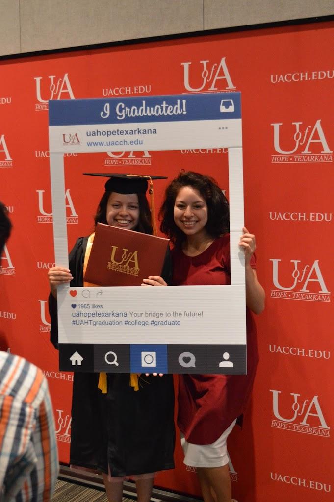 UAHT Graduation 2017 - 20170509-DSC_5343.jpg