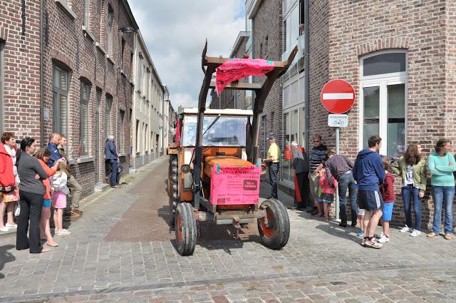 2016-06-27 Sint-Pietersfeesten Eine - 0160.JPG