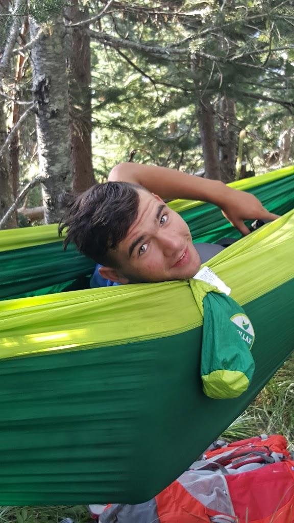 2017 Cascade Adventures  - 20170726_081431.jpg