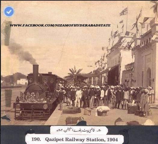 Hyderabad - Rare Pictures - ecaafee63769d8b3a95d75c1799b3d47de5423c5.jpeg