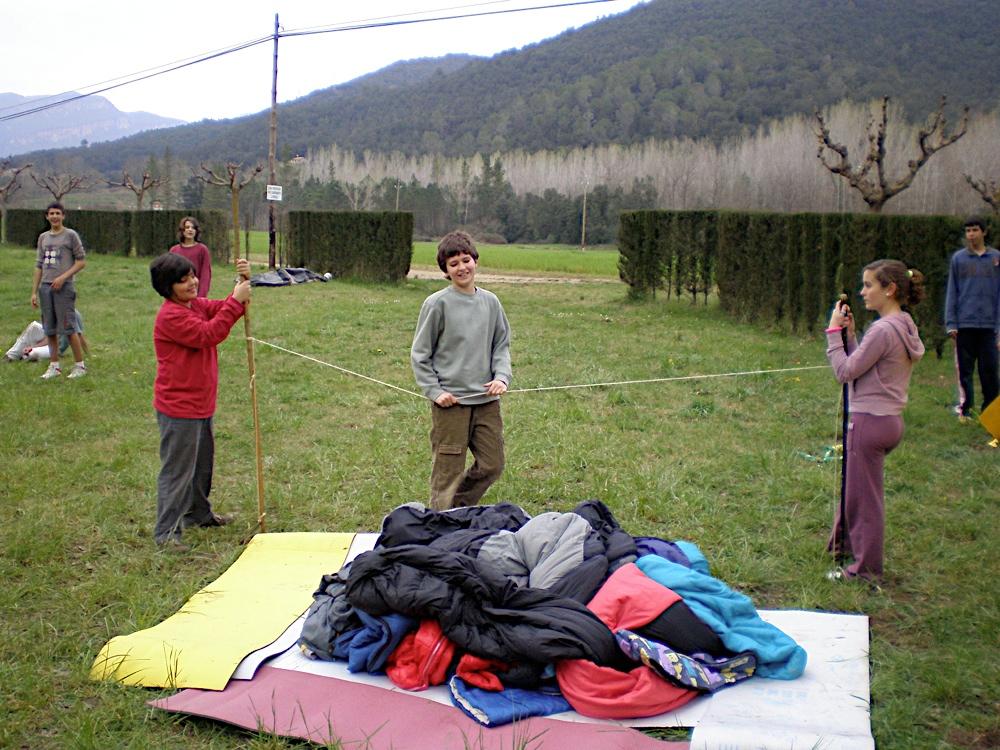 Campaments Amb Skues 2007 - ROSKU%2B033.jpg