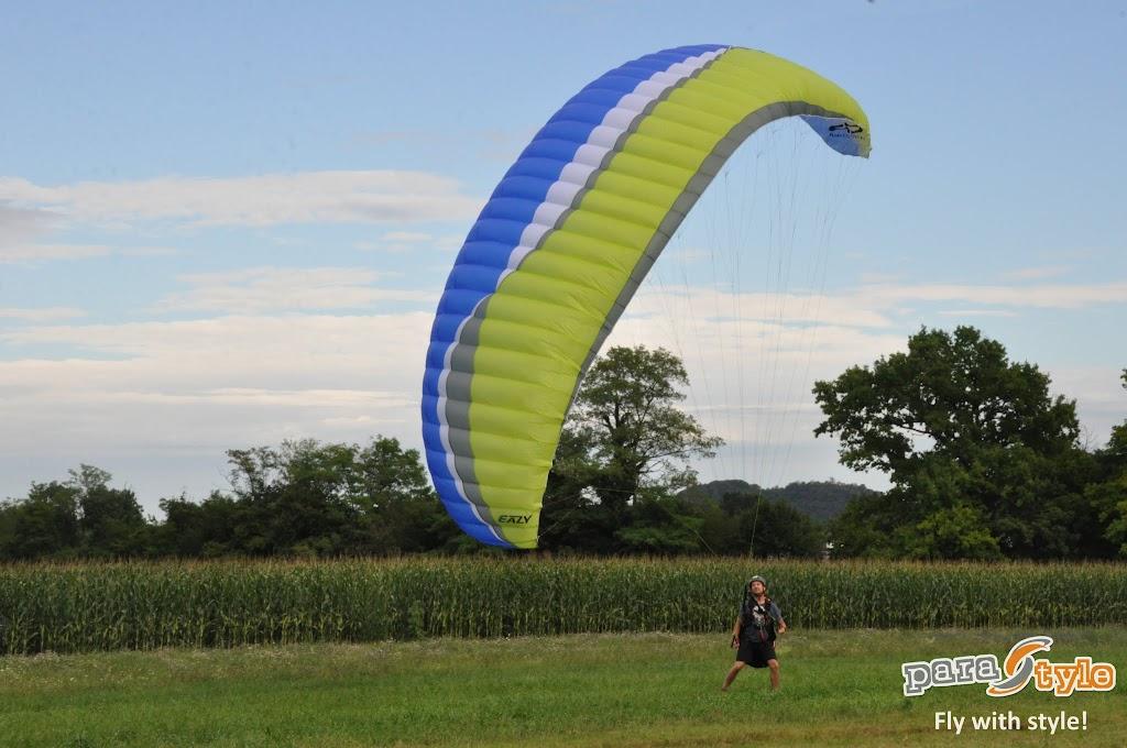 Wspólny wyjazd Parastyle i Fly2Live do Bassano del Grappa - DSC_0027.JPG