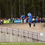 2013.05.12 SEB 31. Tartu Jooksumaraton - AS20130512KTM_008S.jpg
