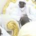 Le khalif général des Mourides cheikh Mouhamadou Mountakha MBACKE vient au secour des populations sinistrées.